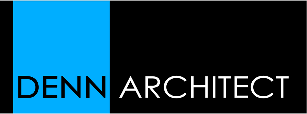 Denn Architect